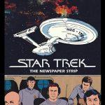 Star Trek Newspaper Strips Vol. 1