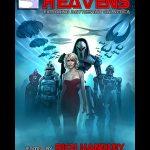 Somewhere Beyond the Heavens: Exploring Battlestar Galactica