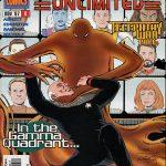 Star Trek Unlimited #6