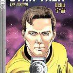 Star Trek: Uchu