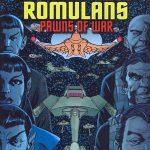Star Trek: Pawns of War