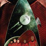 Star Trek Hendorf