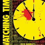 Flashbook Thursday--Watching Time